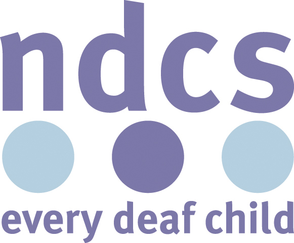 National Deaf Children's Society